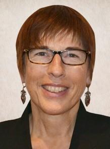 Anne-Catherine Salberg